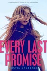 Download Every Last Promise