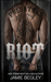 Riot (Predators MC, #1)