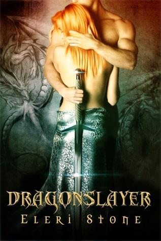 Dragonslayer (Twilight of the Gods, #3)