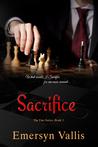 Sacrifice (Fate #3)