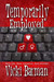 Temporarily Employed (Hattie Cooks Mystery, #1)