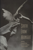 South From Midnight