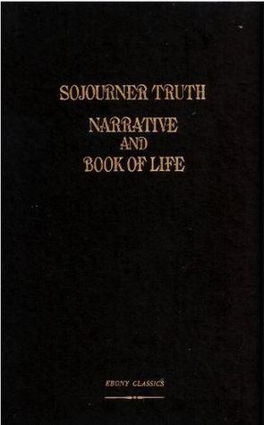 Narrative of Sojourner Truth,