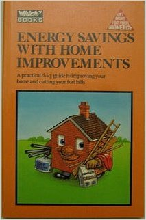 energy-savings-with-home-improvements