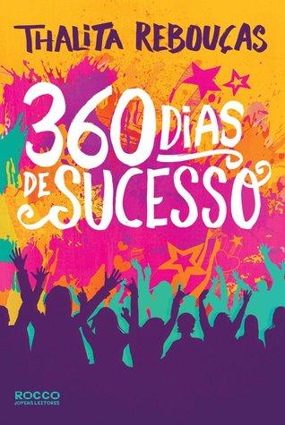 360 dias de sucesso