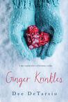 Ginger Krinkles