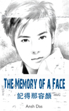The Memory of a Face (Chinese Edition)