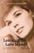 Learning to Love Myself: A memoir of healing after child sexual abuse