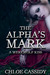 A Werewolf Kiss (The Alpha's Mark #1)