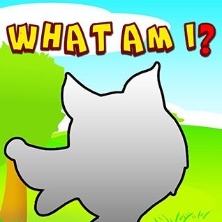 What am I?: Book 18 (Poems, Poetry for kids, Poems for Kids, Poems for Children, Poem Books Free, Kids Poetry Books, Kids Poetry, Poetry, Poetry Books,Poetry ... What's this, Poetry for kids, Kids poems)