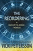 The Reordering (Signs of the Zodiac, #6.5)