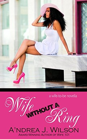 wife-without-a-ring-wife-to-be-1