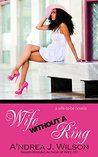 Wife without a Ring (Wife-to-Be #1)