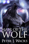Hair of the Wolf