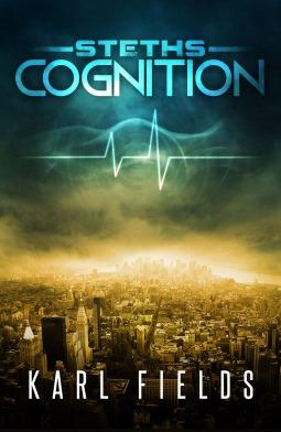 Steths: Cognition