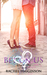 Bet on Us (Bet on Love, #1) by Rachel Higginson