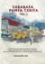 Surabaya Punya Cerita Vol. 1 by Dhahana Adi