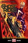 All-New Ghost Rider, Vol. 1: Engines of Vengeance
