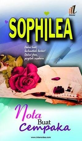 Free Epub Book Nota Buat Cempaka