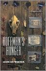 Hoffman's hunger by Leon de Winter