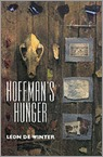 Hoffman's hunger audiobook download free