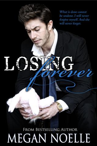 Losing Forever