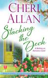 Stacking the Deck (Betting on Romance, #2)