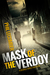 Mask of the Verdoy: A Georg...