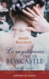 Le mystérieux Duc de Bewcastle by Mary Balogh