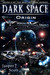 Origin (Dark Space, #3)