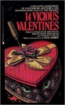 14 Vicious Valentines