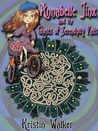 Annabelle Jinx and the Ghosts of Serendipity Falls (Book #1)
