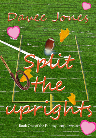 split-the-uprights