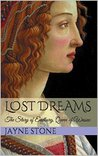 Lost Dreams: The Story of Eadburg, Queen of Wessex