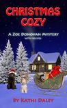 Christmas Cozy by Kathi Daley