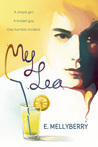 My Lea by E. Mellyberry
