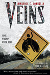 Veins (The Veins Cycle Book 1)