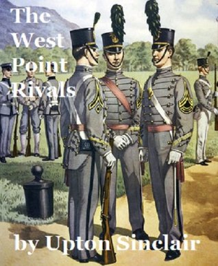 The West Point Rivals