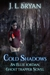 Cold Shadows by J.L. Bryan