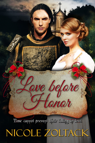 Love Before Honor