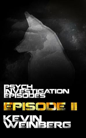 Psych Investigation Episodes: Episode II