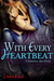 With Every Heartbeat (Forbi...