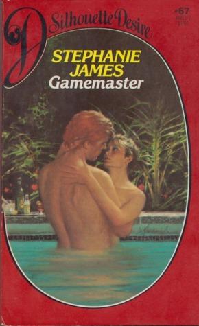Gamemaster