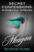Meagan (Secret Confessions: Sydney Housewives, #6)