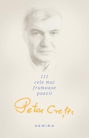 Libro para descargar gratis en pdf 111 cele mai frumoase poezii
