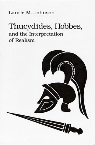 thucydides-hobbes-and-the-interpretation-of-realism