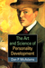 The Art and Science of Personality Development by Dan P. McAdams