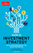 The Economist Guide to Investment Strategy by The Economist