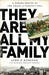 They Are All My Family A Daring Rescue in the Chaos of Saigon's Fall by John P. Riordan