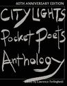 City Lights Pocke...